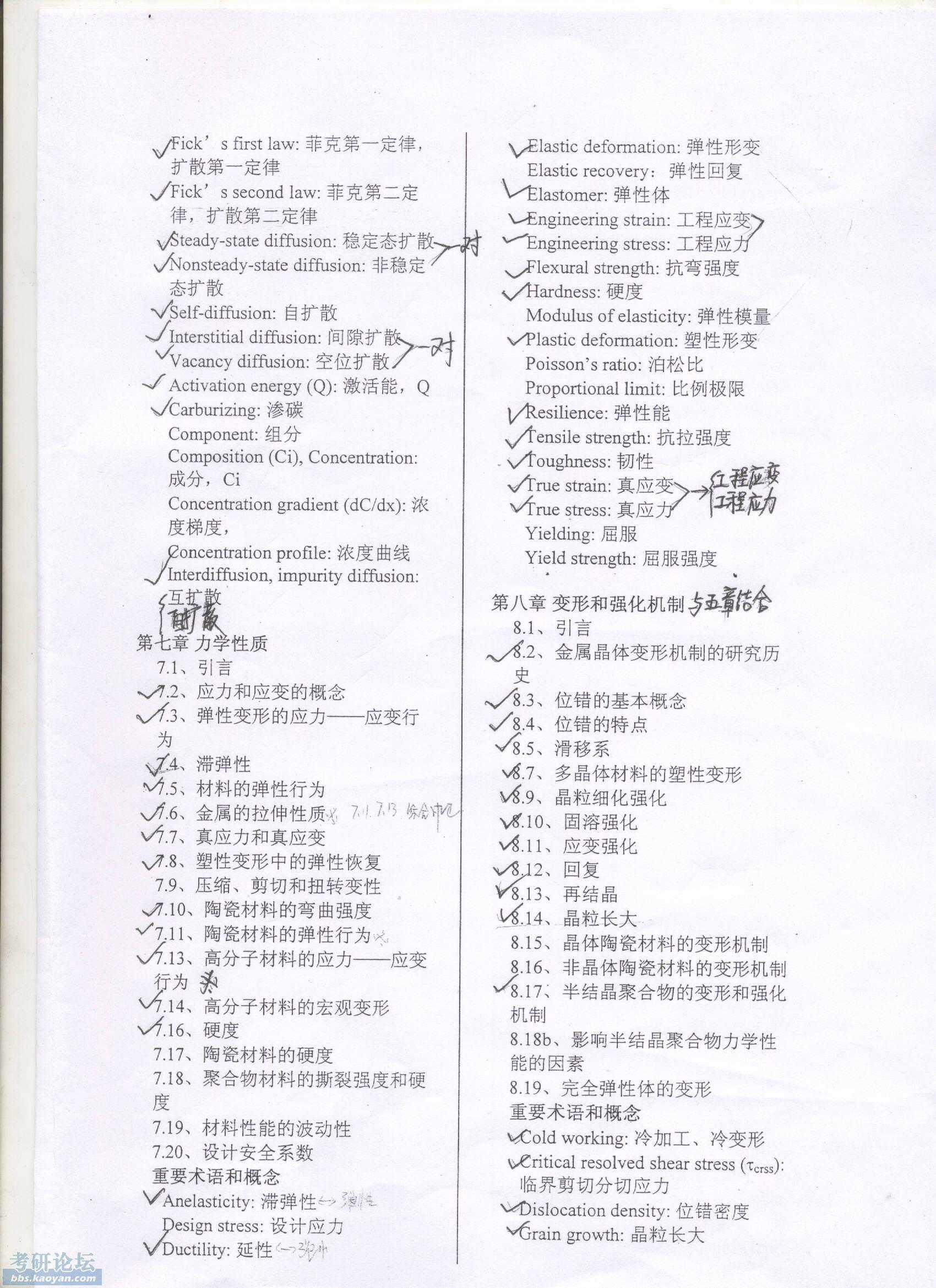 File0006.Jpg