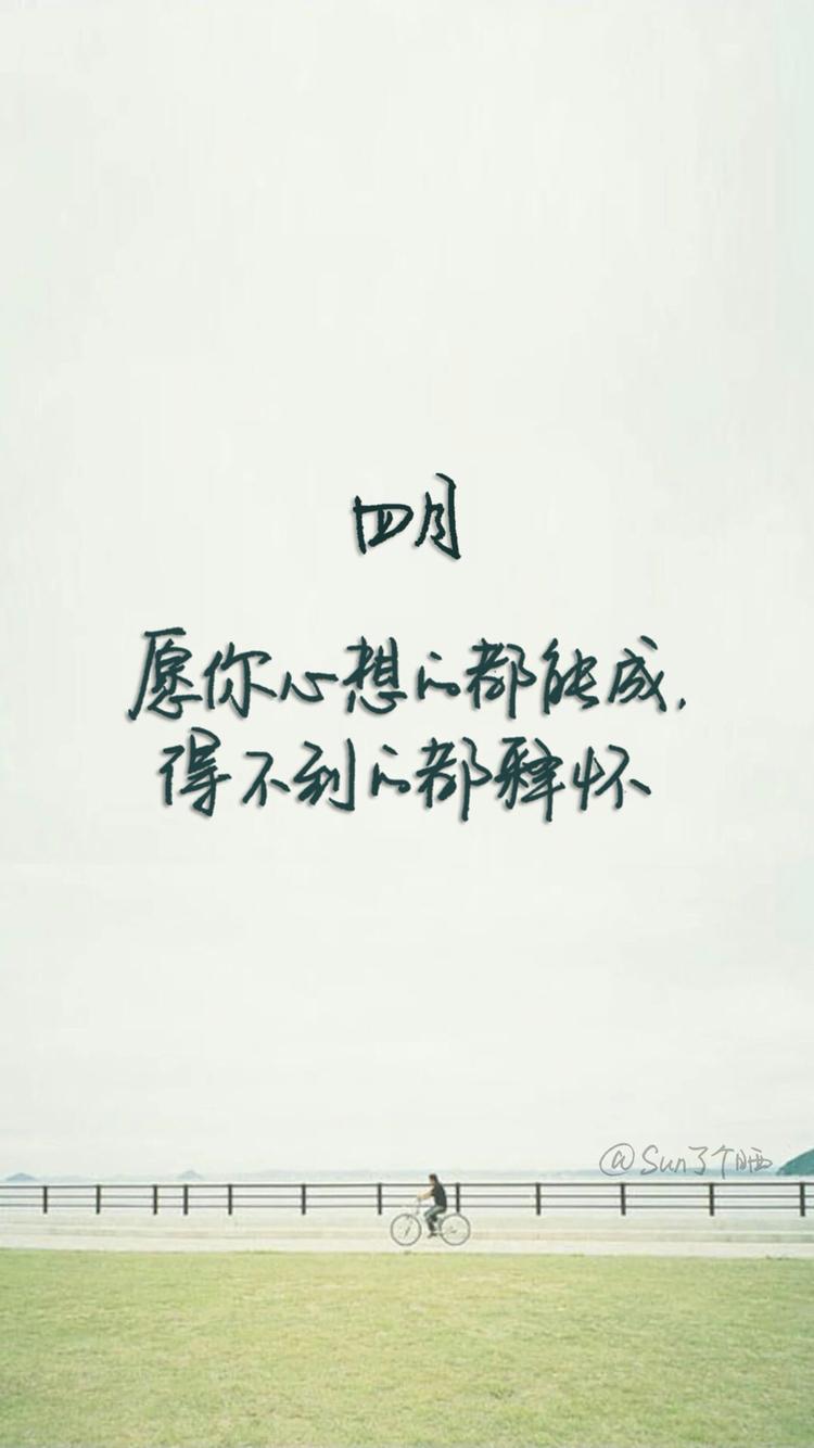 2_0.jpg