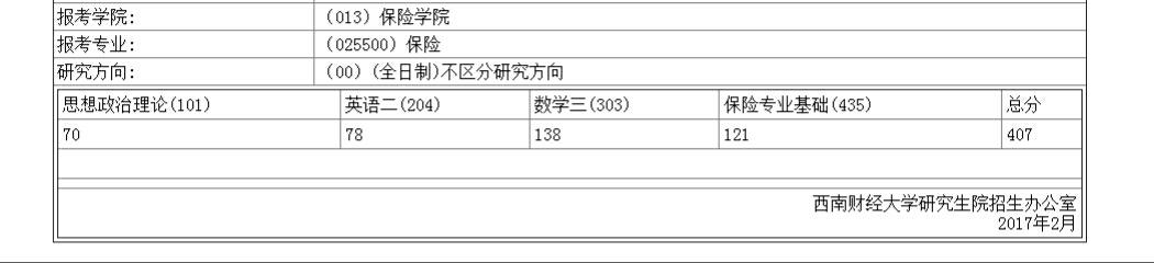 compress-27ce488e910f0acb(1).png