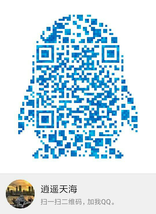 compress-qrcode_1515281762001.jpg