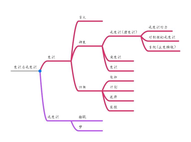 compress-77edb72b7f2acc97.jpg