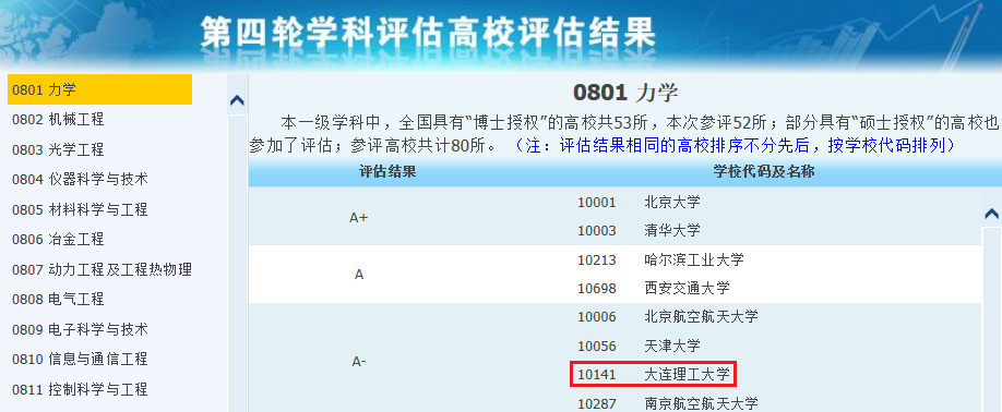学科评估0303-力学.png