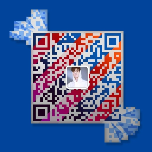 compress-mmqrcode1522740244547.png
