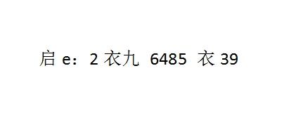 compress-43de8a810a9f6e5e.png