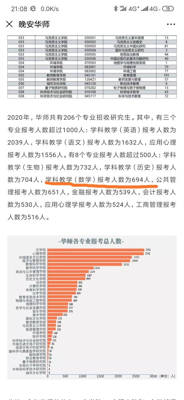 compress-Screenshot_2019-12-11-21-08-37-782_com.tencent.mm.png