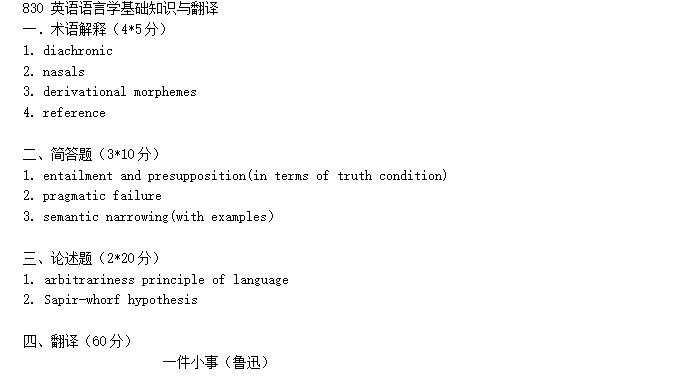 compress-L~M[)[R`KNO`SMCR$XCGLFS.png