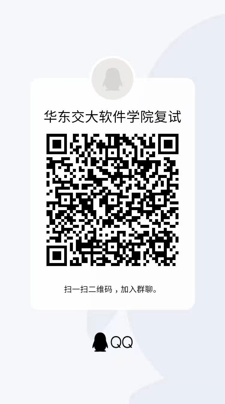 mmexport1614421804646.jpg