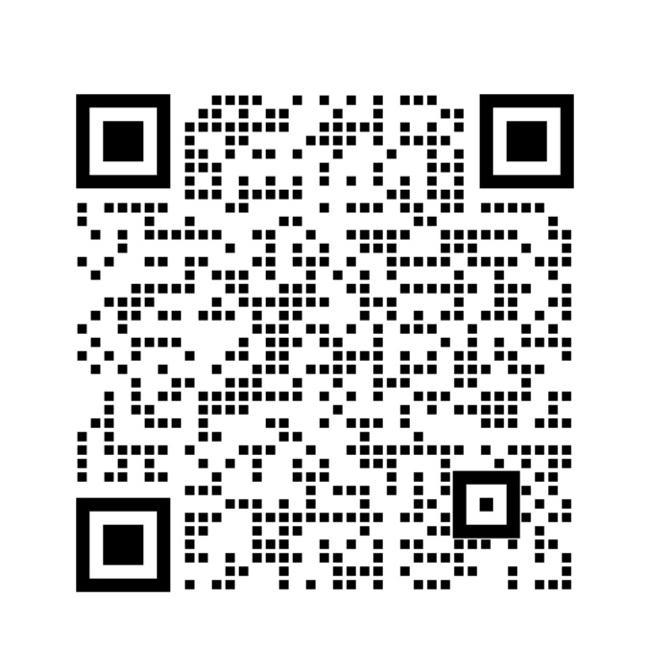 张越企业微信.jpg
