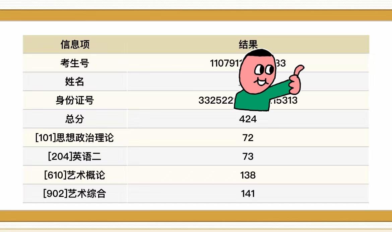 IMG_BF770C8D7CA9CEB35D11DEC3EC196B.jpeg