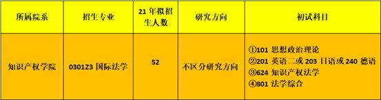 68a50324e7303f15ffb40a4e2c579cf.png